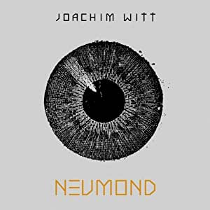 Neumond (2LP+CD) [Vinyl LP]