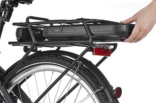 fischer-e-bike-komfort-ecu-1760-mit-gefederter-sattelstuetze-und-memofoam-sattel-mittelmotor-48-v-557-wh-powered-by-bafang-6