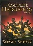 2: The Complete Hedgehog, Volume II