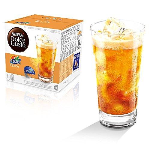 nescafe-dolce-gusto-nestea-peach-16-pods