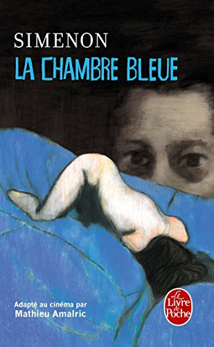 la-chambre-bleue
