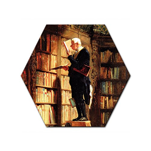 bilderdepot24-canvas-picture-carl-spitzweg-old-masters-the-bookworm-6-angled-2362-inch-60-cm-gallery