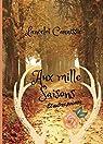Aux mille saisons par Cannissié