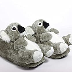 Sleeper z Koala Zapatillas...