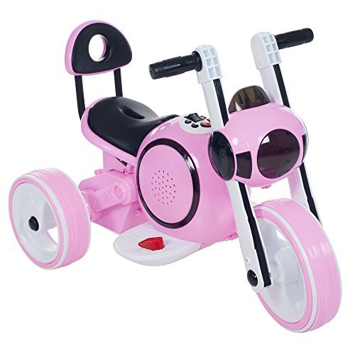 rockin-rollers-sleek-led-space-traveler-trike-pink-by-rockin-rollers
