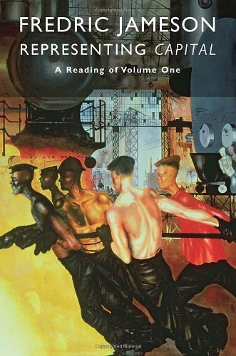 representing-capital-a-reading-of-volume-one-by-fredric-jameson-2014-01-07