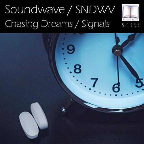 Chasing Dreams (Original Mix)