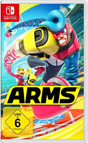 arms-nintendo-switch