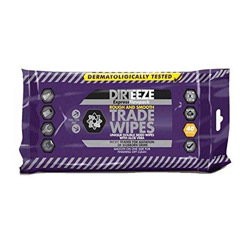 multiuso-commercio-salviette-detergenti-dirteeze-rough-smooth-confezione-da-40-salviette