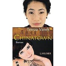 Chinatown: Roman