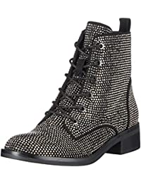 itAldo E Boots Amazon Zapatos MujerBolsos De thdrsQ