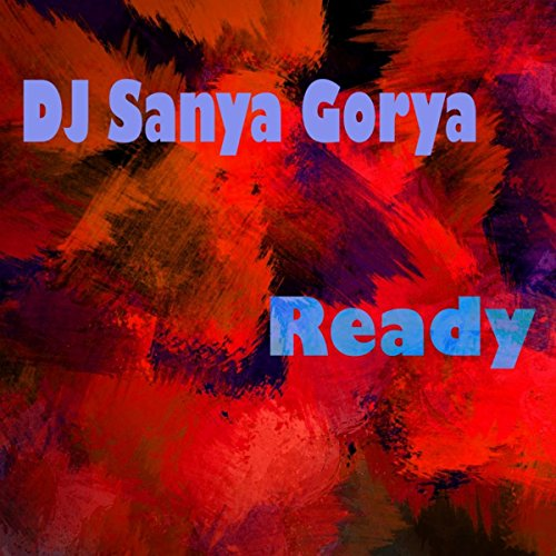 ready-original-mix-explicit