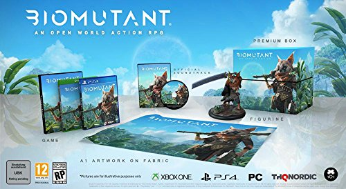 Biomutant-Collectors-Edition