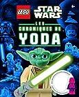 Lego Star Wars - Les Chroniques de Yoda