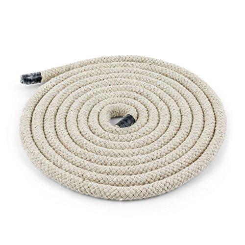 Springseil Baumwolle - 3 Meter