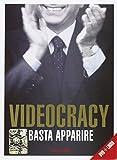 Videocracy. Basta apparire. DVD. Con libro