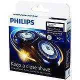 Philips RQ11/50 - Cabezal de recambio para afeitadoras Philips SensoTouch 2D