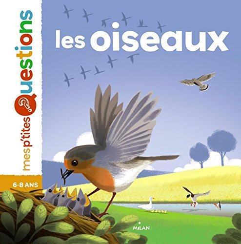 """<a href=""""/node/48026"""">Les oiseaux</a>"""