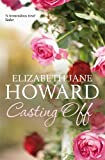 Casting Off (Cazalet Chronicles)