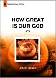How Great Is Our God [UK Import]