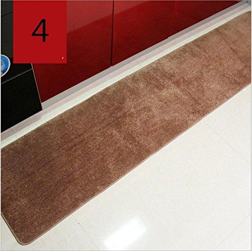 gfywz-tappeto-da-piede-stuoia-ingresso-cucina-casa-4-45210cm