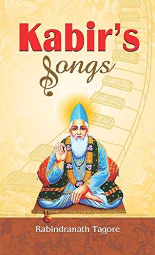Kabirs Songs
