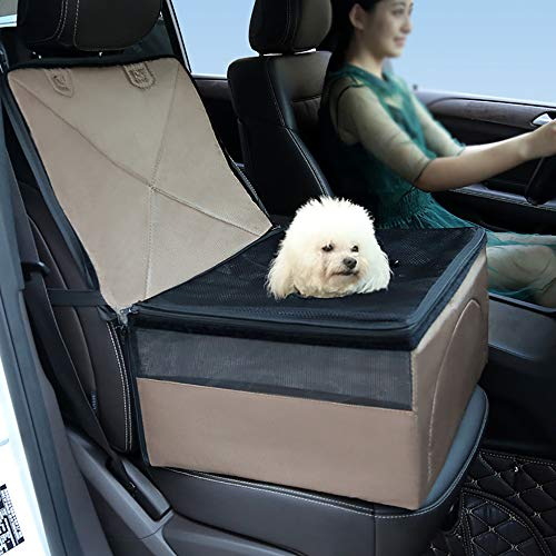 Hunde Autositz, Hund Autositz Wasserdichtes Breathable… | 00755101068007