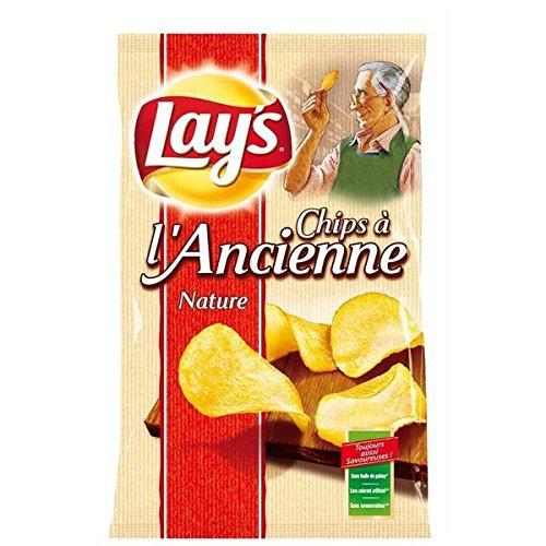 lays-veritable-chips-a-lancienne-150g-prix-unitaire-envoi-rapide-et-soigne