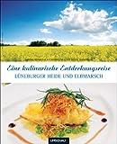Eine kulinarische Entdeckungsreise - Lüneburger Heide und Elbmarsch