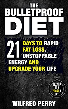 Will i lose weight after quitting lexapro image 4