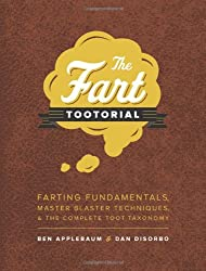 The Fart Tootorial