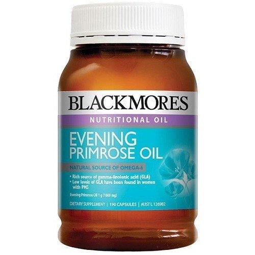 blackmores-evening-primrose-oil-1000mg-capx190-by-blackmores-ltd