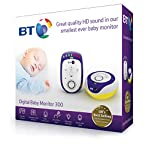 Product Thumbnail baby monitors Baby Monitors 51oZ5WqksFL