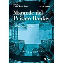 Manuale del Private Banker - VII edizione