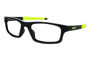 Oakley 8037
