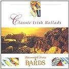 Classic Irish Ballads