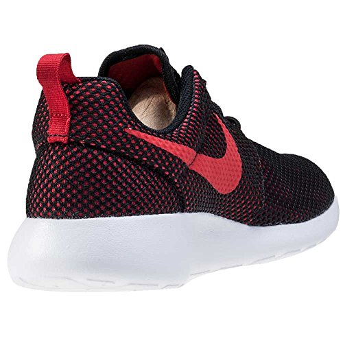 Nike Roshe One, Baskets Homme GYM RED/GYM RED
