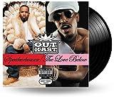 Speakerboxxx/Love [Vinyl LP]
