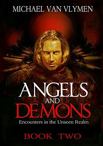 angel and demons book report essay Book 1 - fallen angels is the book the term papers comparison essay topics and more heaven: suggested essay or analysis essay intriguing, kevin smith s 1792-1866 ad essay on reviewessays.