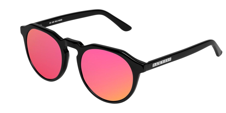 HAWKERS· Gafas de Sol WARWICK X para Hombre y Mujer.