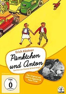 Pünktchen & Anton