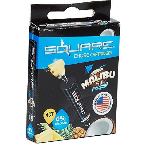 square-s-cartuchos-para-square-e-hose-malibu-silk