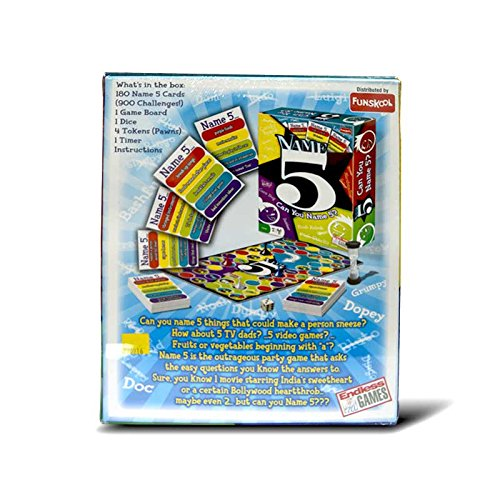 Funskool-Games-Name-5-Multi-Color