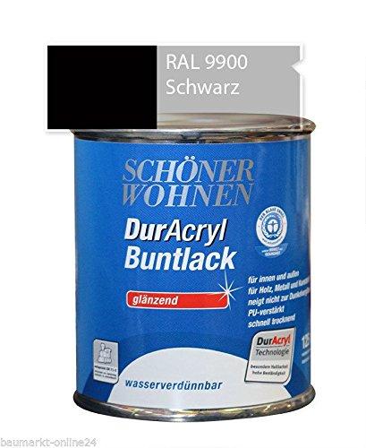 Schöner  <strong>Produktart</strong>   Profi-Qualitätslack