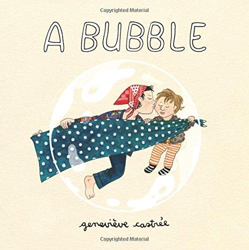 A Bubble 51oZD9tVwXL