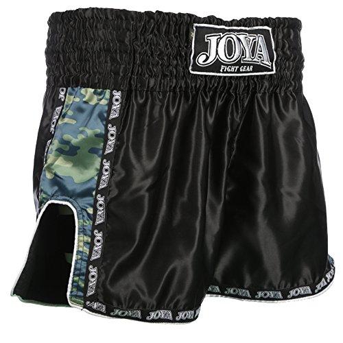 Men's Joya 57004 Kick Boxing Shorts, da uomo, taglia M,