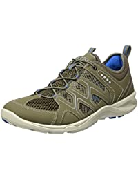 Ecco Terracruise, Chaussures Multisport Outdoor Homme