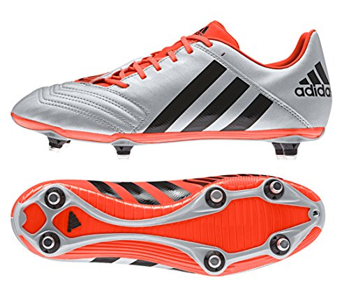 Chaussures Rugby Incurza Trx SG MULTICOLOR