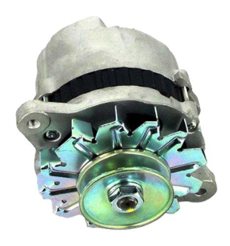 nps-s511i05-alternatore