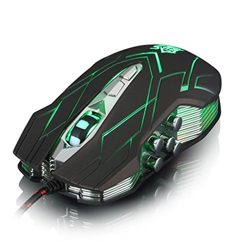 zshosam-10d-4000-optische-led-wired-gaming-maus-fur-dota-fps-laptop-pc